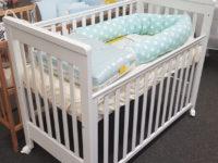 BabyOne Kinderbett