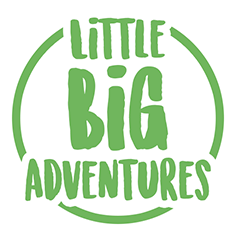 Little Big Adventures