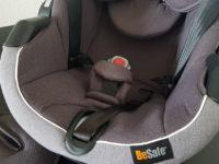 BeSafe iZi Go Modular i-Size