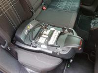 VW Sitzschoner