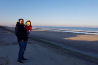 De Panne - Nordsee