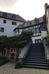 Fachklinikum Schloss Friedensburg